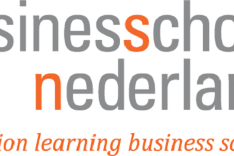 Full Funded Masters Scholarships in Netherlander / Orange Knowledge.