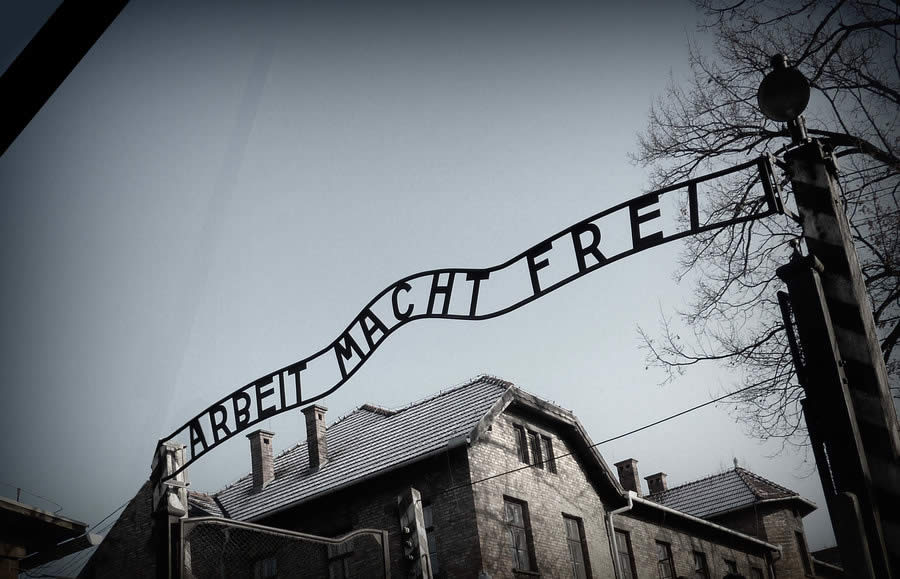 1000+ images about Auschwitz on Pinterest.