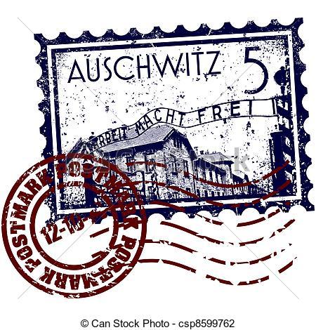 Auschwitz Vector Clip Art Royalty Free. 50 Auschwitz clipart.