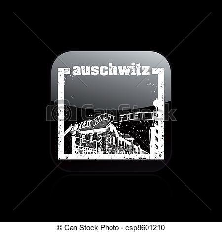 Auschwitz Illustrations and Clip Art. 96 Auschwitz royalty free.