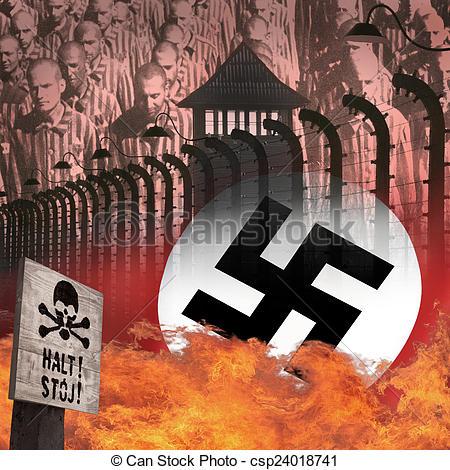 Auschwitz Stock Photo Images. 981 Auschwitz royalty free images.