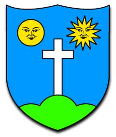 Eggerberg.