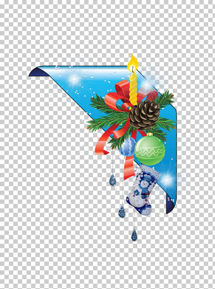 IPhone 5 Christmas ornament URBANOシリーズ au, christmas PNG.