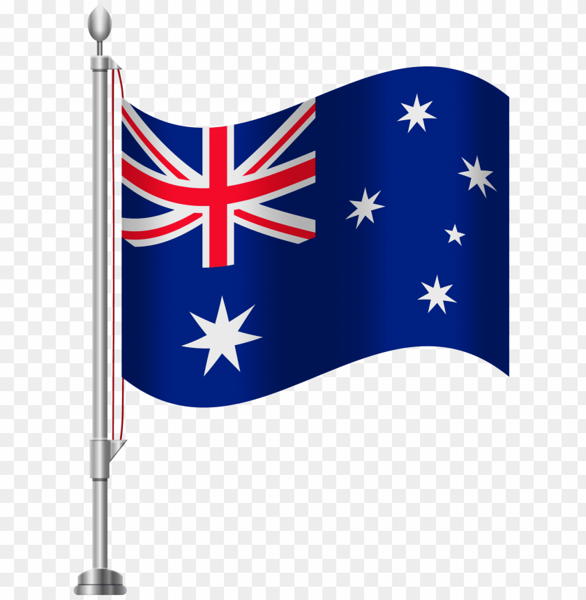 Download australia flag png clipart png photo.