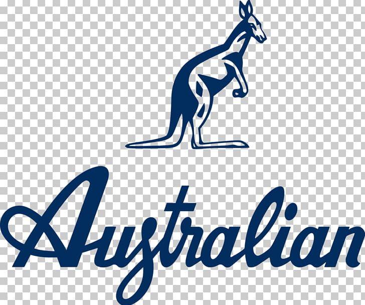 Australia T.