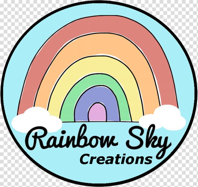 Rainbow Circle, Australia, Aussie, Logo, Biotic Component.