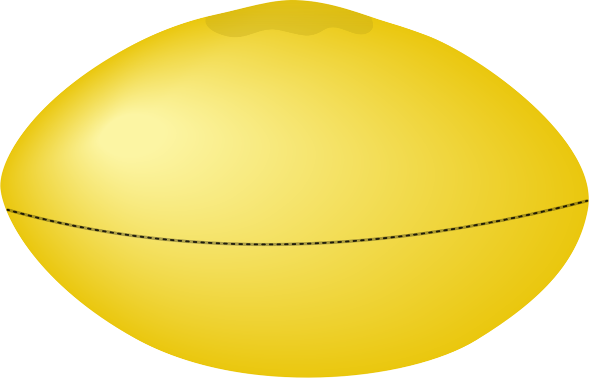 Ball,Angle,Yellow PNG Clipart.