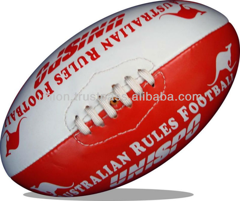 Promotional Afl Football,Promotional Aussie Rules Football,Promotional  Australian Rules Football.