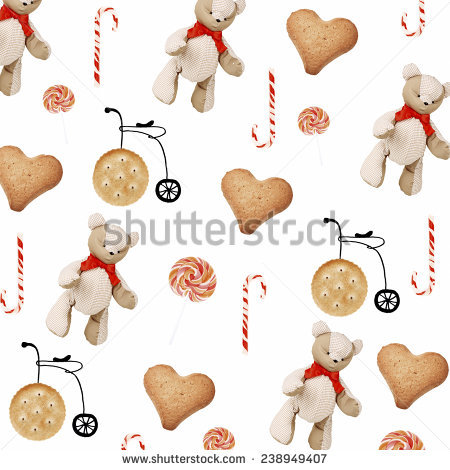 Cookie pictures free stock photos download (107 Free stock photos.