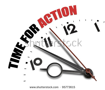Austere Time Is Money Concept Stock Photo 95773615 : Shutterstock.