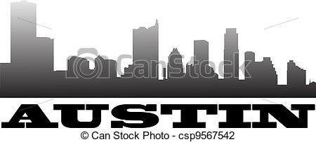 Austin Vector Clip Art Royalty Free. 276 Austin clipart vector EPS.