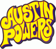 Austin Texas Clip Art Download 285 clip arts (Page 1.