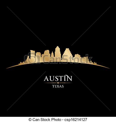 Austin Clipart.
