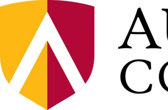 Austin College Logo Download in HD Quality.