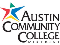 Highest paying jobs at Austin Community College District.