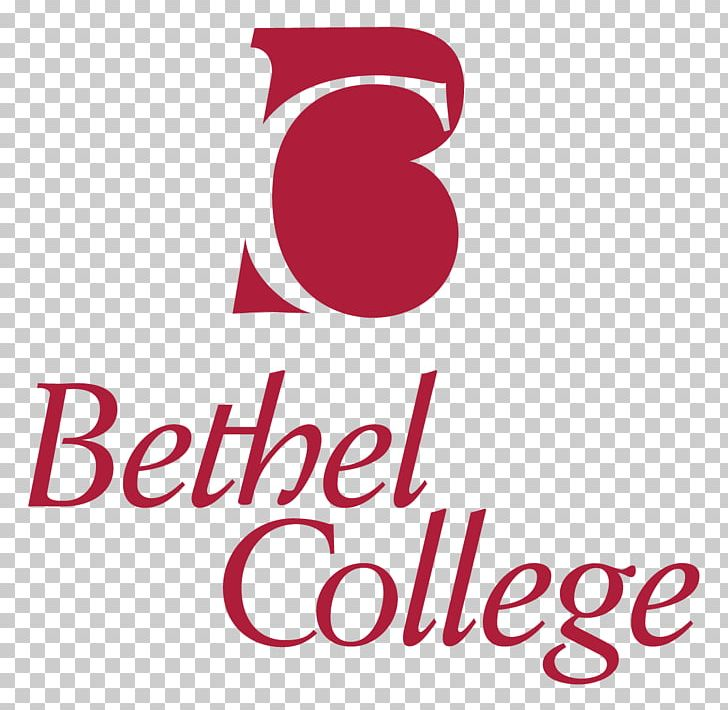 Bethel College Newton Lorain County Community College Austin.