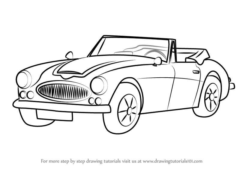 The best free Austin drawing images. Download from 117 free.