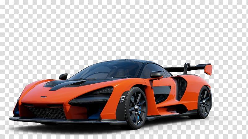 Forza Motorsport 7 Forza Horizon 3 Forza Horizon 4 Forza.