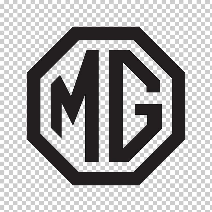 MG MGB MG Midget MG MGA Austin.