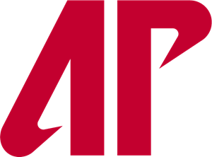 Austin Peay Athletics Logo Vector (.SVG) Free Download.