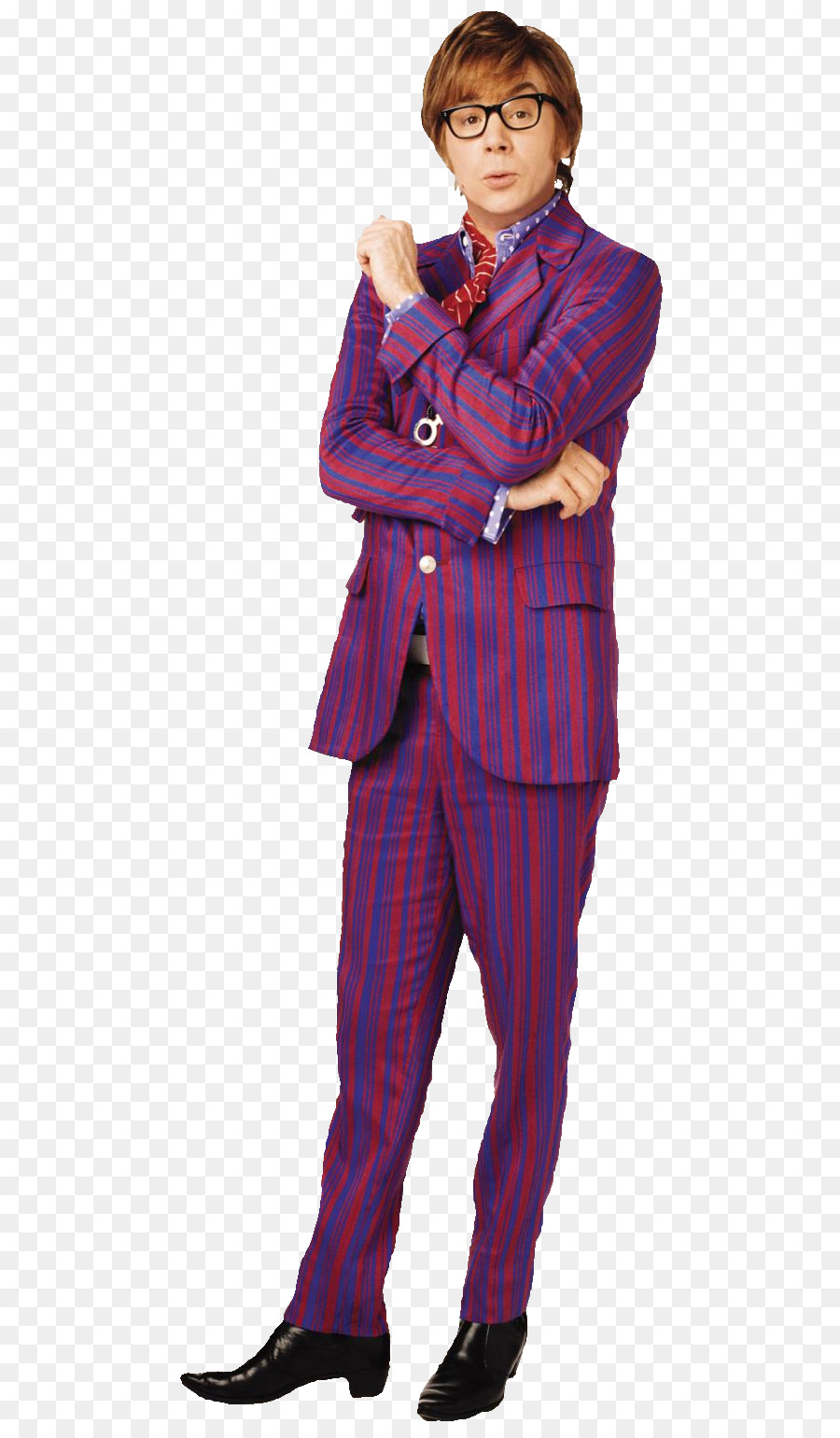 Austin Powers Png & Free Austin Powers.png Transparent.