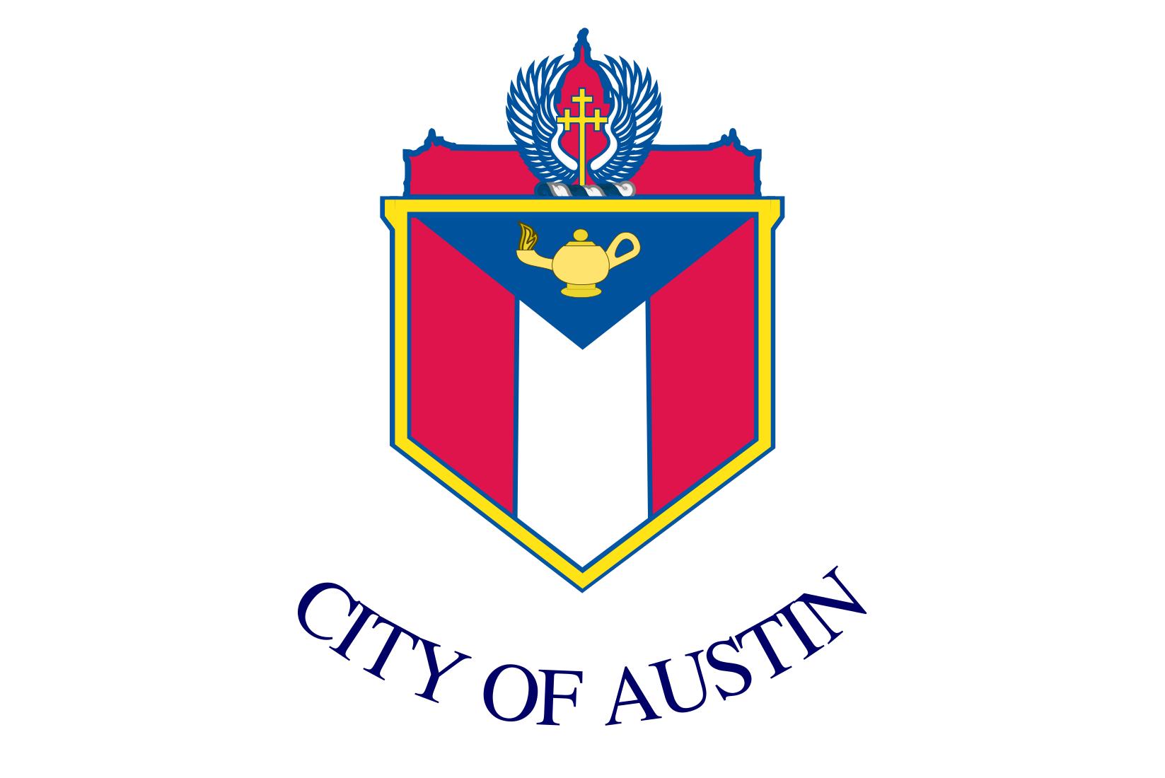 File:Flag of Austin, Texas.svg.