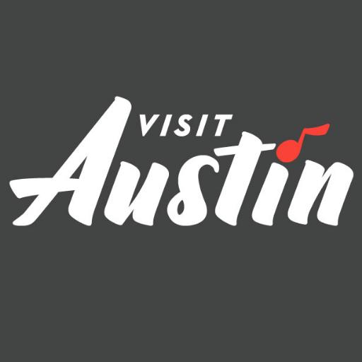 Austin Texas (@VisitAustinTX).