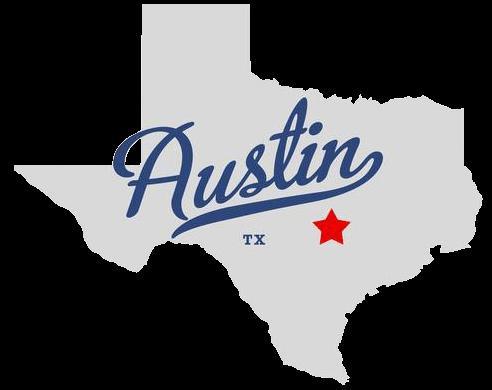 Austin Cremation All Faiths.