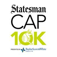 Statesman Capitol 10,000.