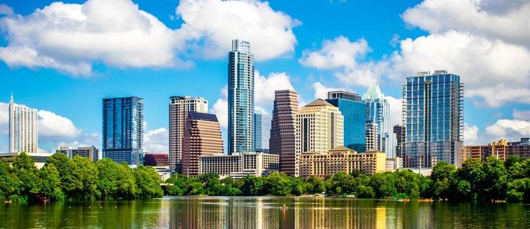 Nightly & Weekly Vacation Rentals & Condos in Austin TX.