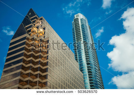 Office Building Icon Stock Photos, Royalty.