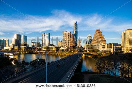 RoschetzkyProductions's Portfolio on Shutterstock.