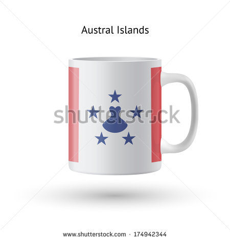 Austral Islands Stock Vectors & Vector Clip Art.