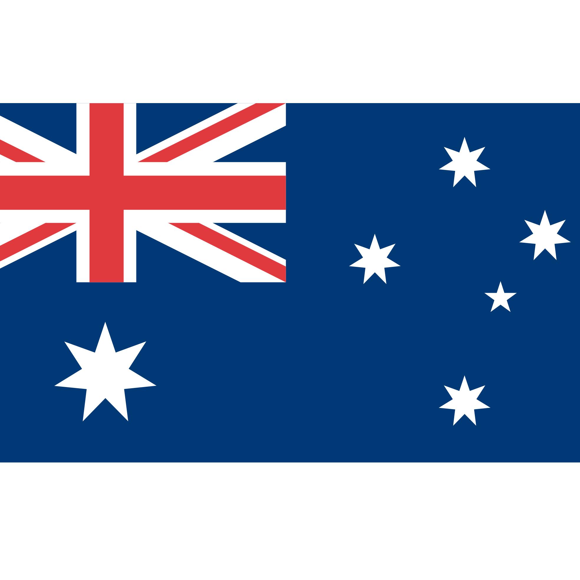Australian clip art pictures.