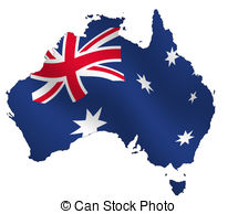 Geography australia Clip Art and Stock Illustrations. 11,762.