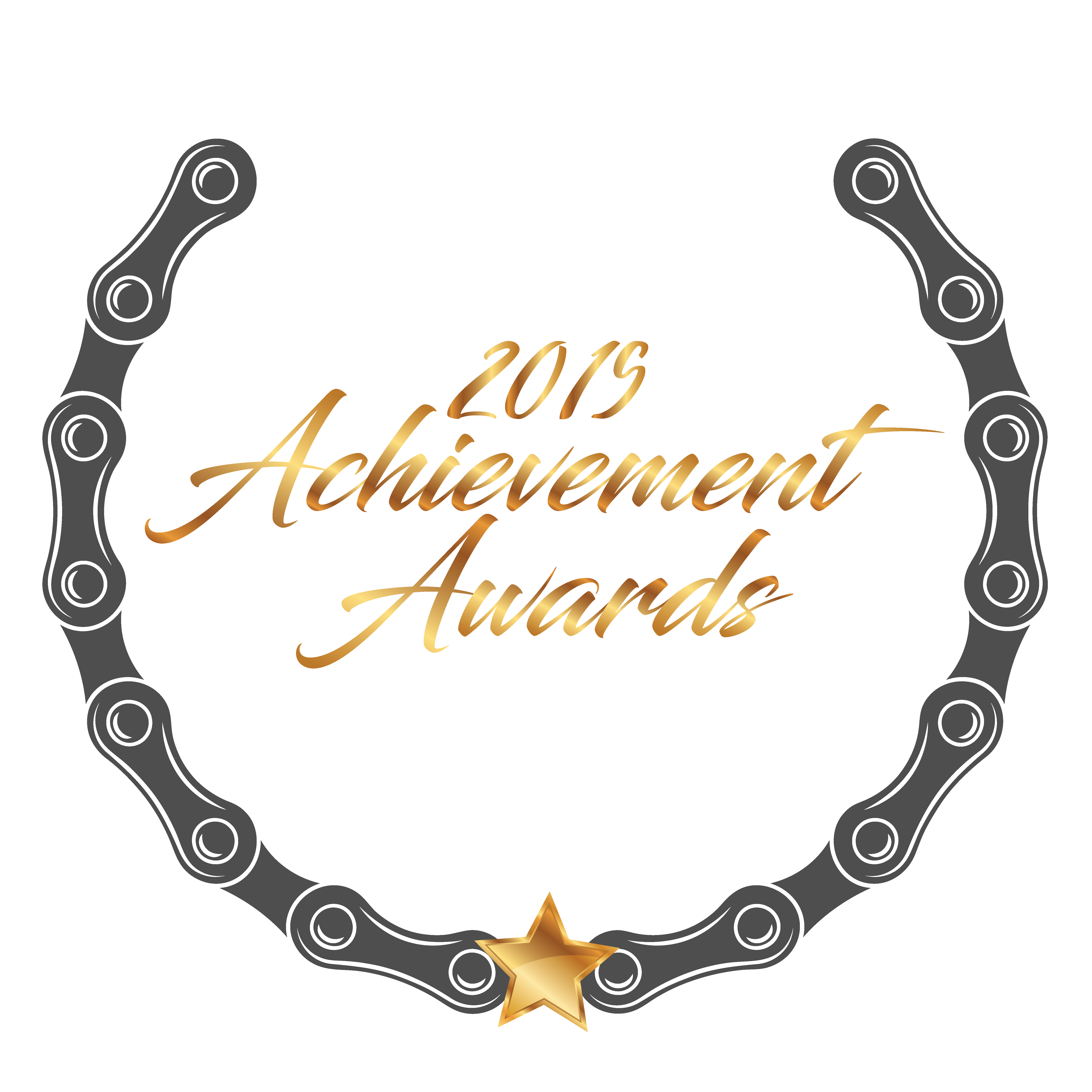 2019 MTBA Achievement Awards presented by Thule.