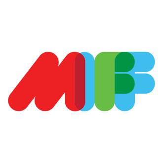 Melbourne International Film Festival.