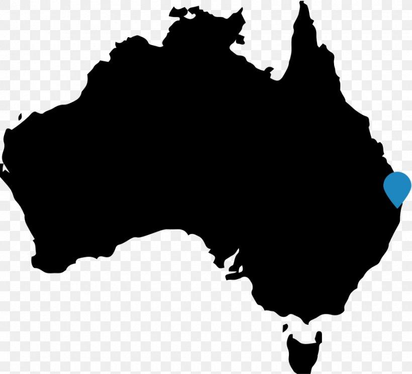 Australia Vector Map Clip Art, PNG, 920x836px, Australia.