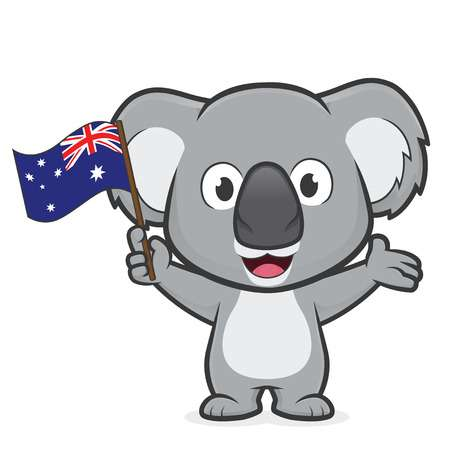 23,593 Australian Stock Illustrations, Cliparts And Royalty Free.