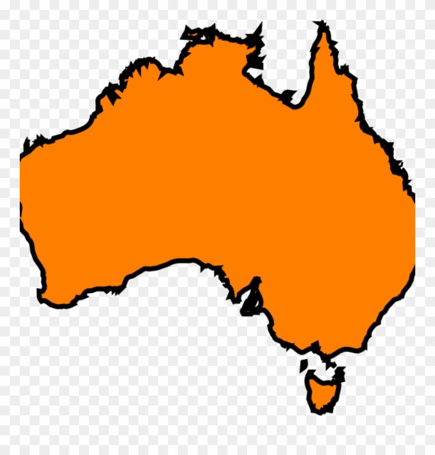 Australia Clip Art Free Australian Clipart Free Australia.
