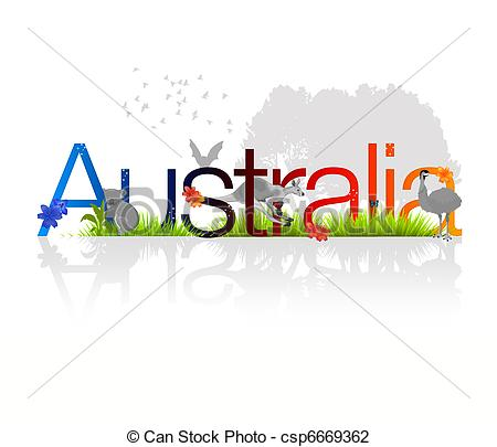 Australia Illustrations and Clip Art. 49,136 Australia royalty free.