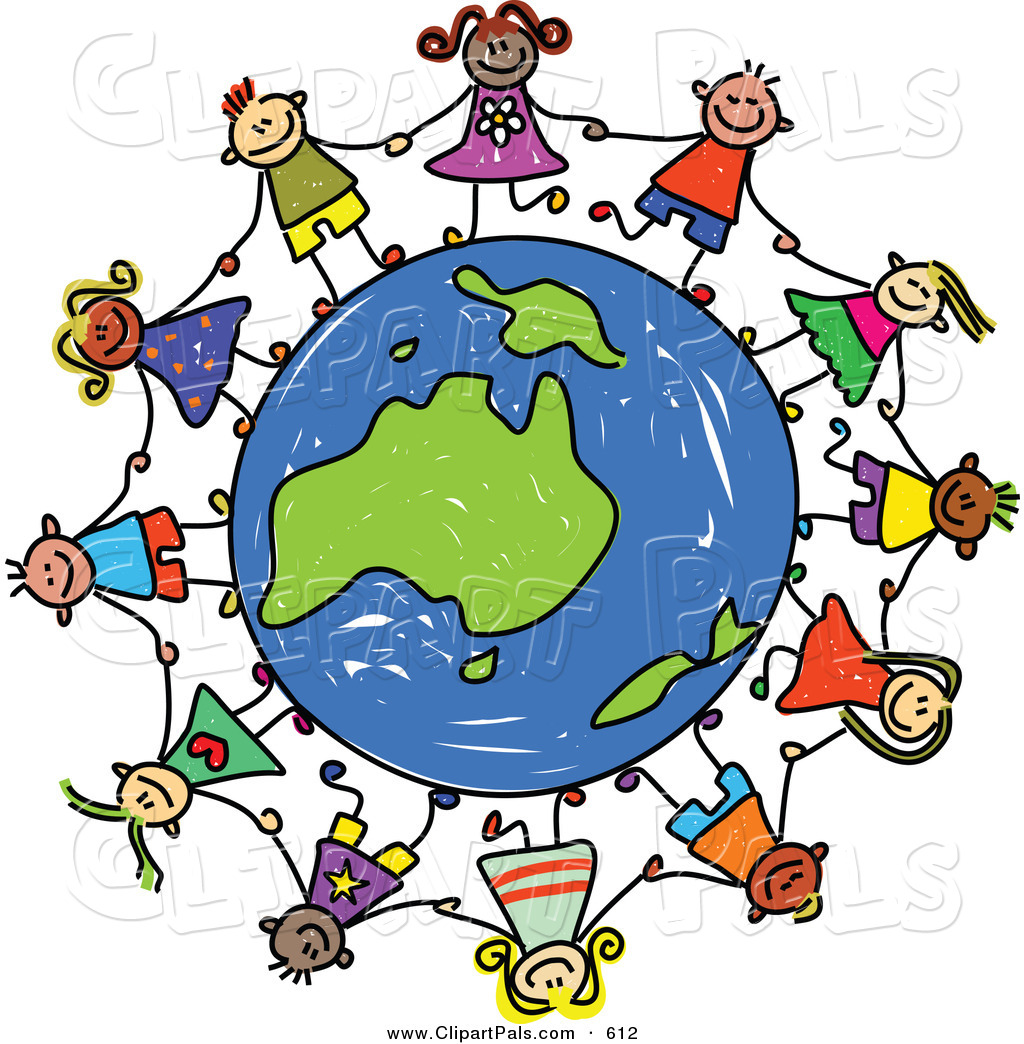 australian clipart clipground australia clip art for kids australia clip art images