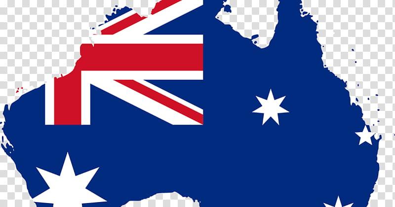 Australia Day, Flag Of Australia, Flag Of Canada, Flag Of.
