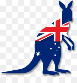 Australia Day PNG and Australia Day Transparent Clipart Free.