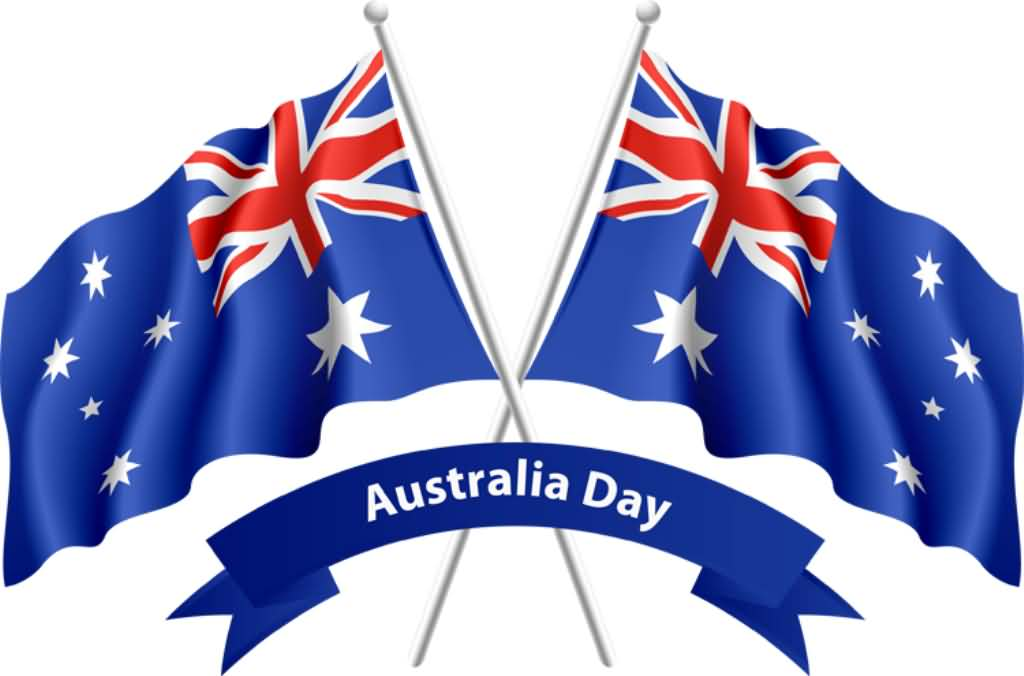 35 Best Australia Day 2018 Greeting Pictures And Photos.