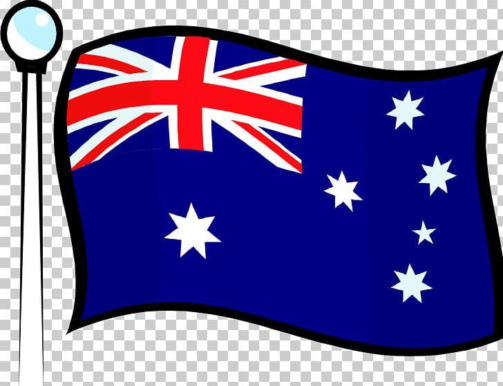 Flag Of Australia PNG, Clipart, Area, Australia, Australian.