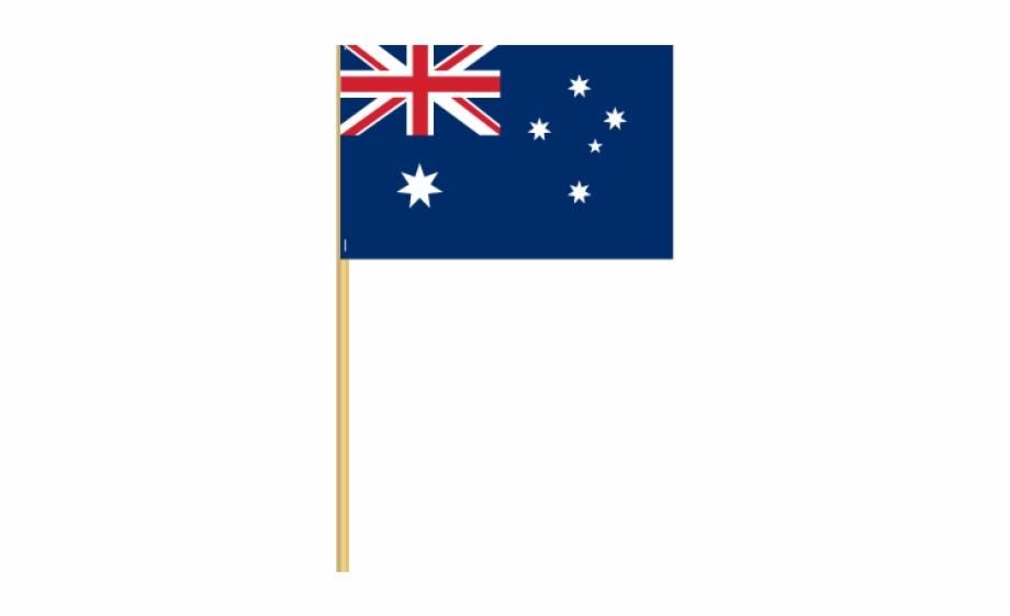 Australian Flag Icon Australia Flag Wwi.