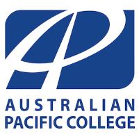 AUSTRALIAN PACIFIC COLLEGE • www.australiaonline.agency.
