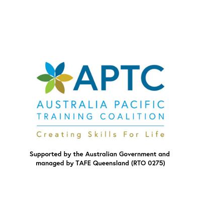 APTC on Twitter:
