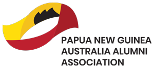 PNG Australia Alumni Association Membership Benefits and Packages.